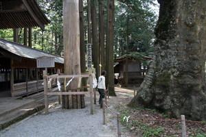 070510-kamihonki.jpg