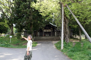070510-kamimae2.jpg