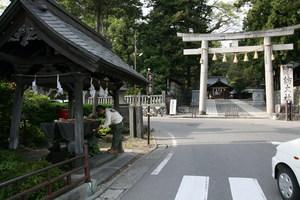 070510-simoharu.jpg