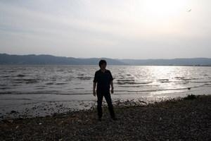 070510-suwako1.jpg