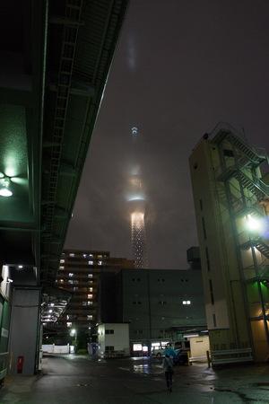 121003-rain.jpg
