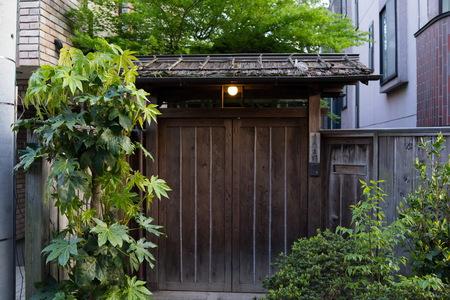 130413-yoshinotei.jpg