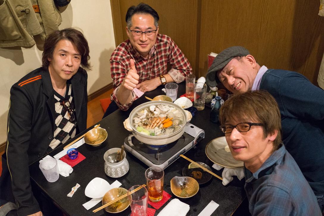 http://www.gobumori.com/picture/141123-DSC01705.JPG