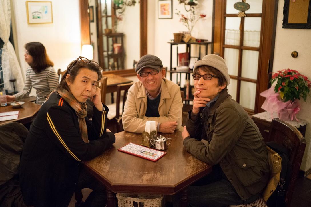 http://www.gobumori.com/picture/141123-DSC01708.JPG