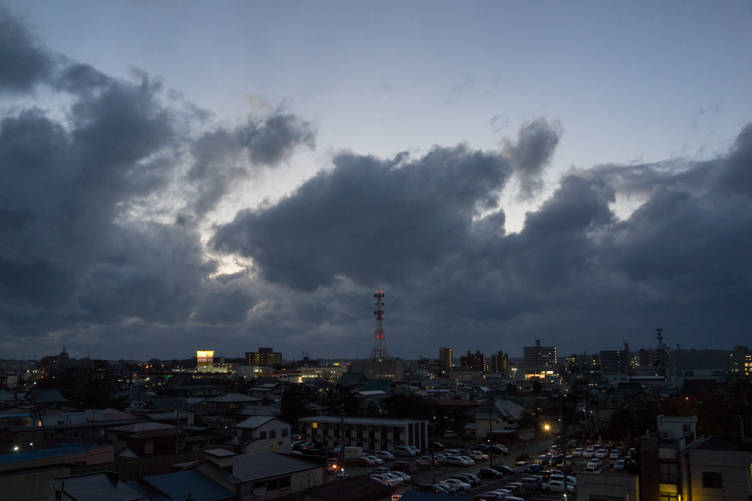 http://www.gobumori.com/picture/161206-DSC03919.jpg