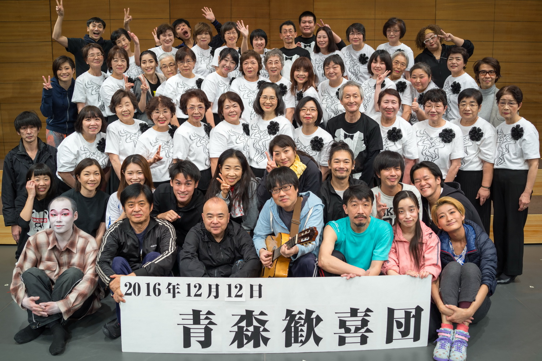 http://www.gobumori.com/picture/161212-DSC04267.jpg