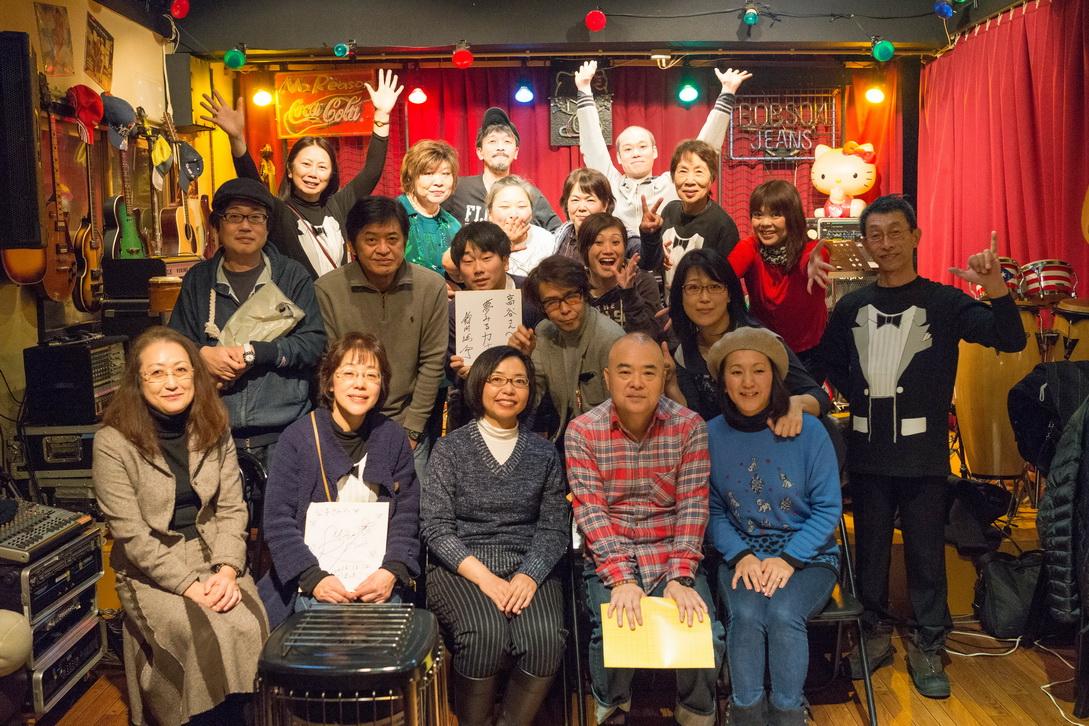 http://www.gobumori.com/picture/161213-DSC04282.jpg