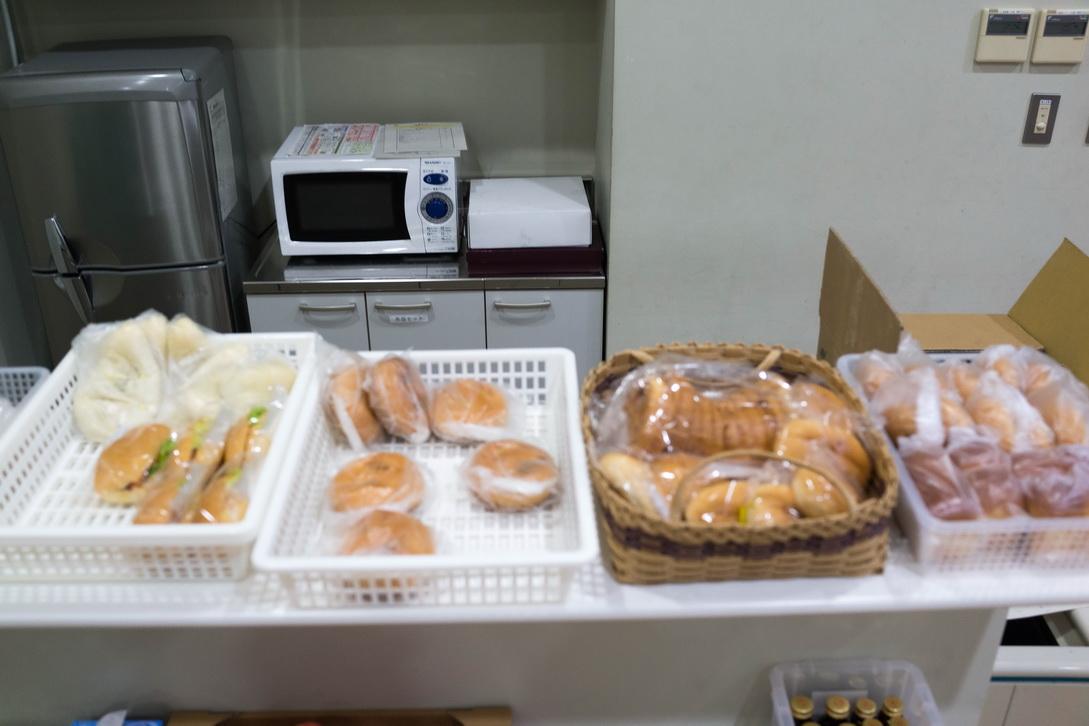 http://www.gobumori.com/picture/161214-DSC04288.jpg