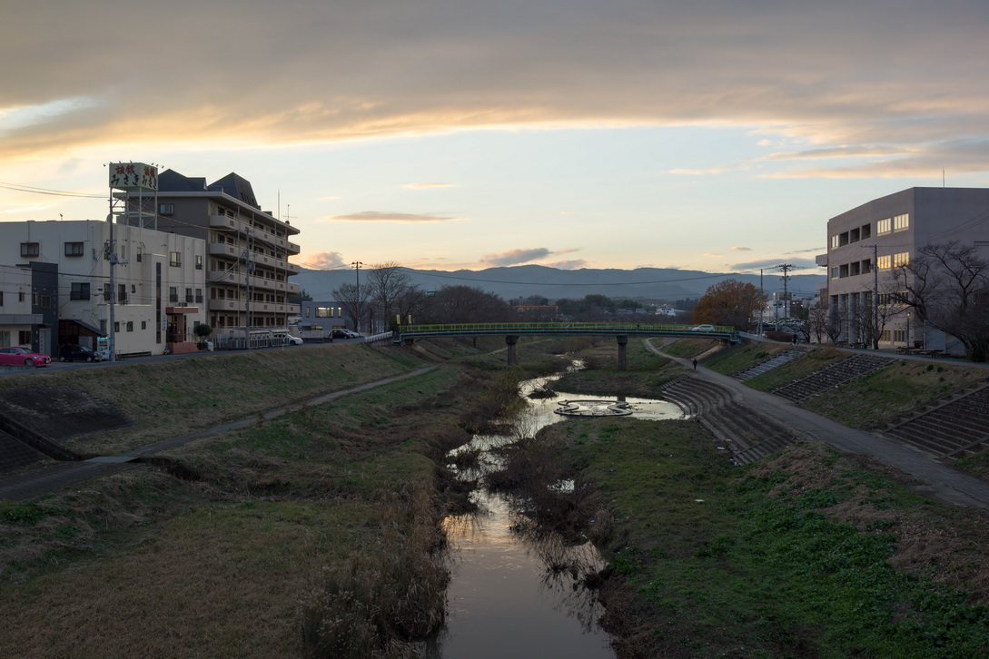http://www.gobumori.com/picture/161214-DSC04307.jpg