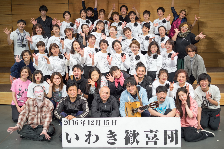 http://www.gobumori.com/picture/161215-DSC04337.jpg