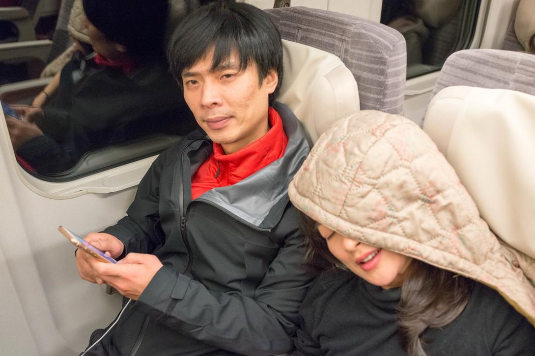 http://www.gobumori.com/picture/161215-DSC04346.jpg