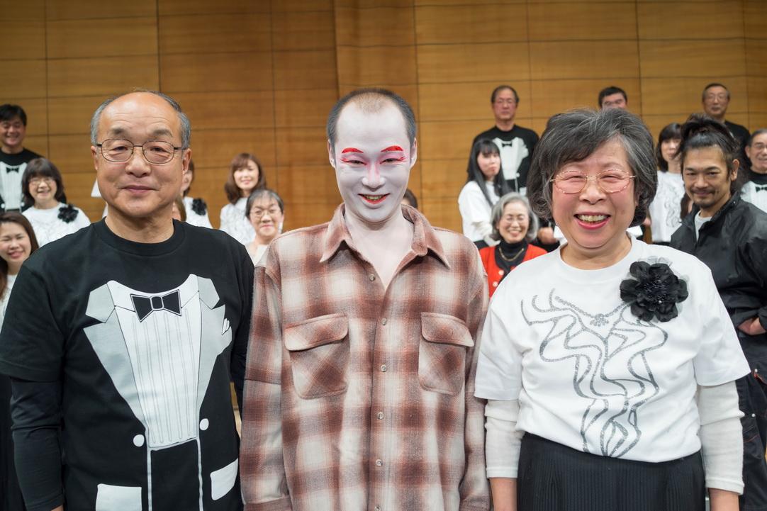 http://www.gobumori.com/picture/161216-DSC04380.jpg