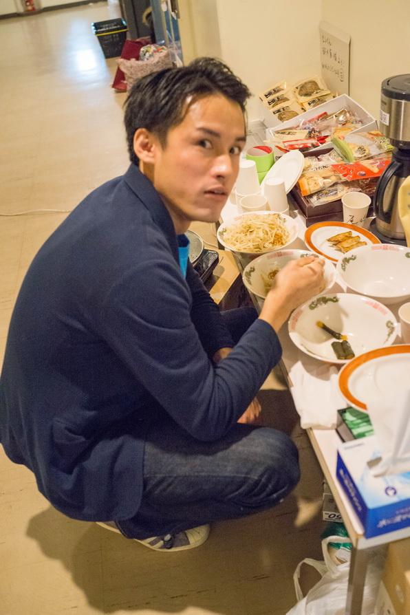 http://www.gobumori.com/picture/161216-DSC04383.jpg