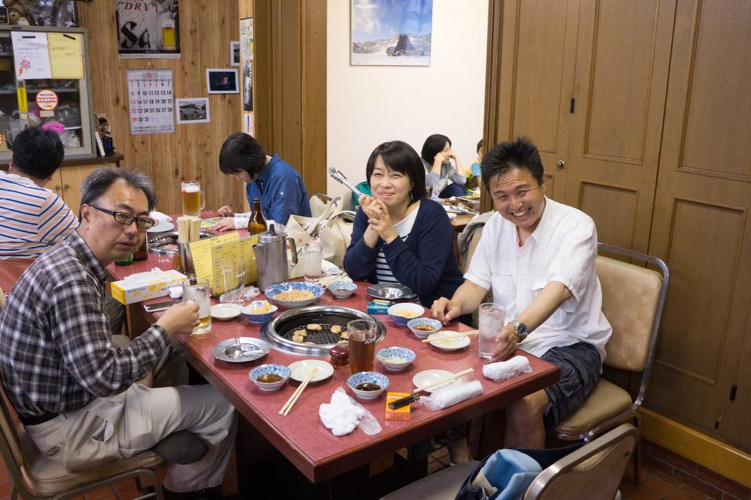 http://www.gobumori.com/picture/DSC02437.jpg