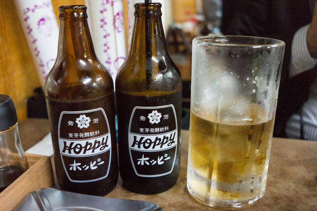 http://www.gobumori.com/picture/DSC02726.jpg