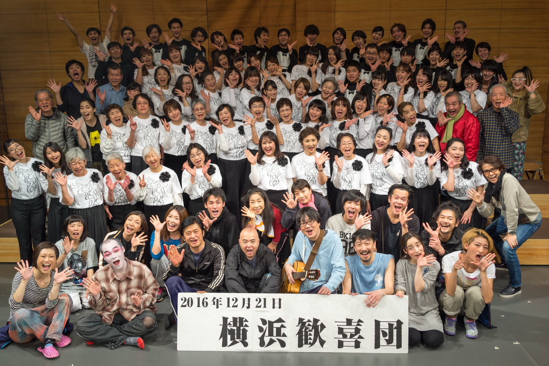http://www.gobumori.com/picture/DSC04487.jpg