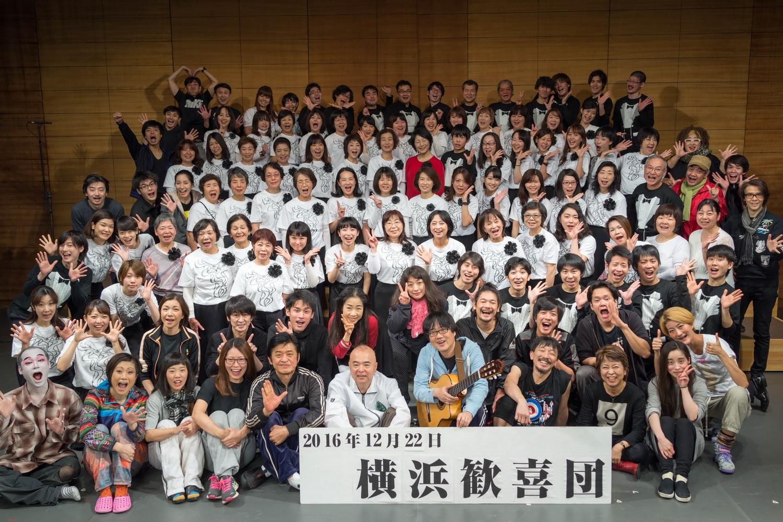http://www.gobumori.com/picture/DSC04491.jpg