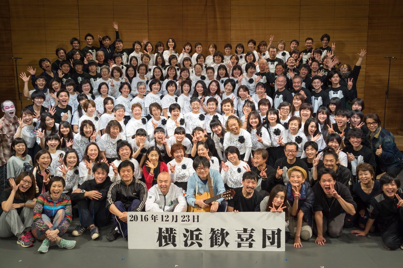 http://www.gobumori.com/picture/DSC04526.jpg