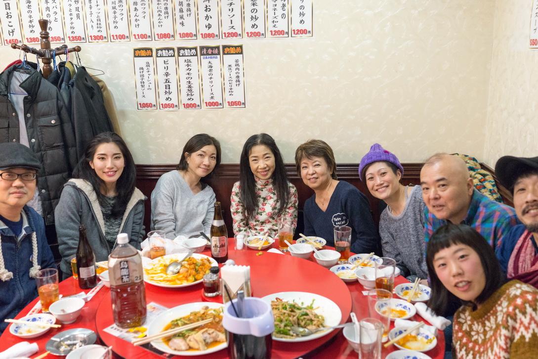 http://www.gobumori.com/picture/DSC04536.jpg