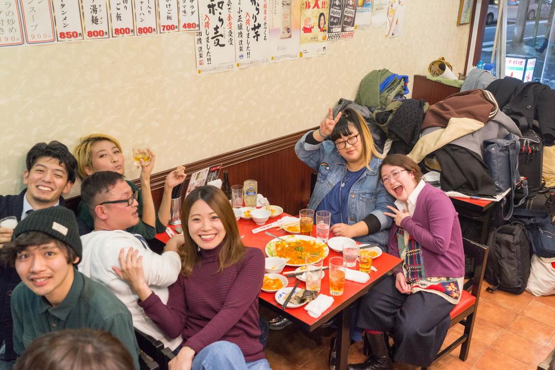 http://www.gobumori.com/picture/DSC04540.jpg