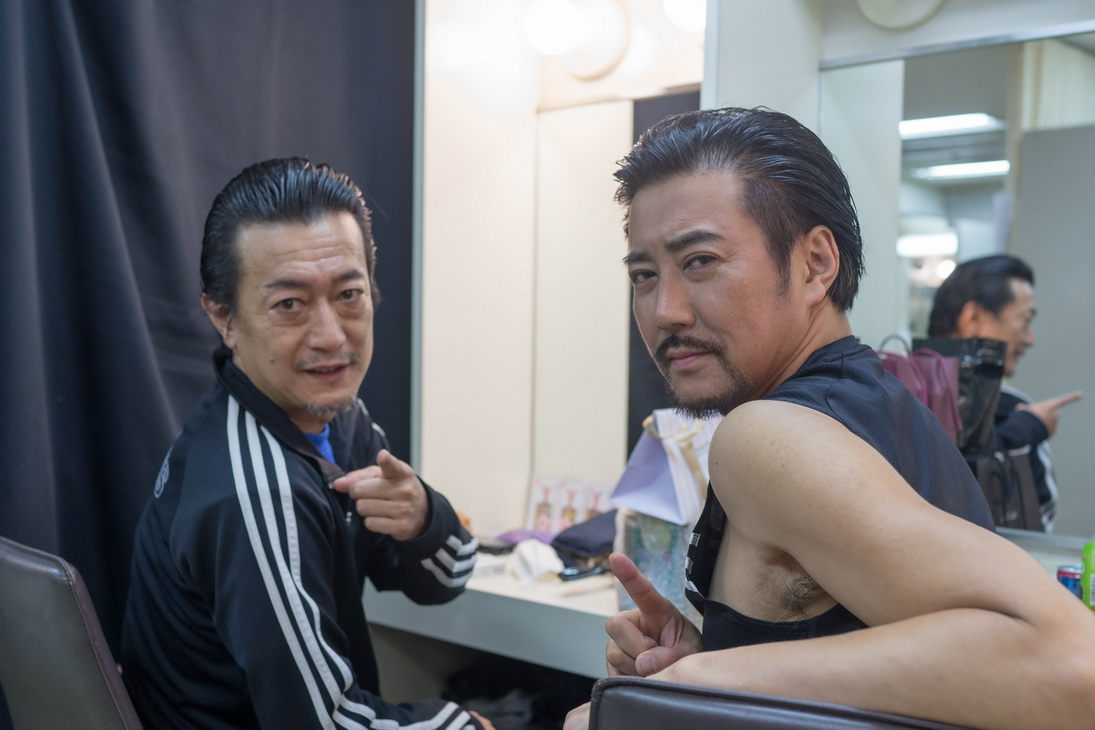 http://www.gobumori.com/picture/DSC05072.jpg