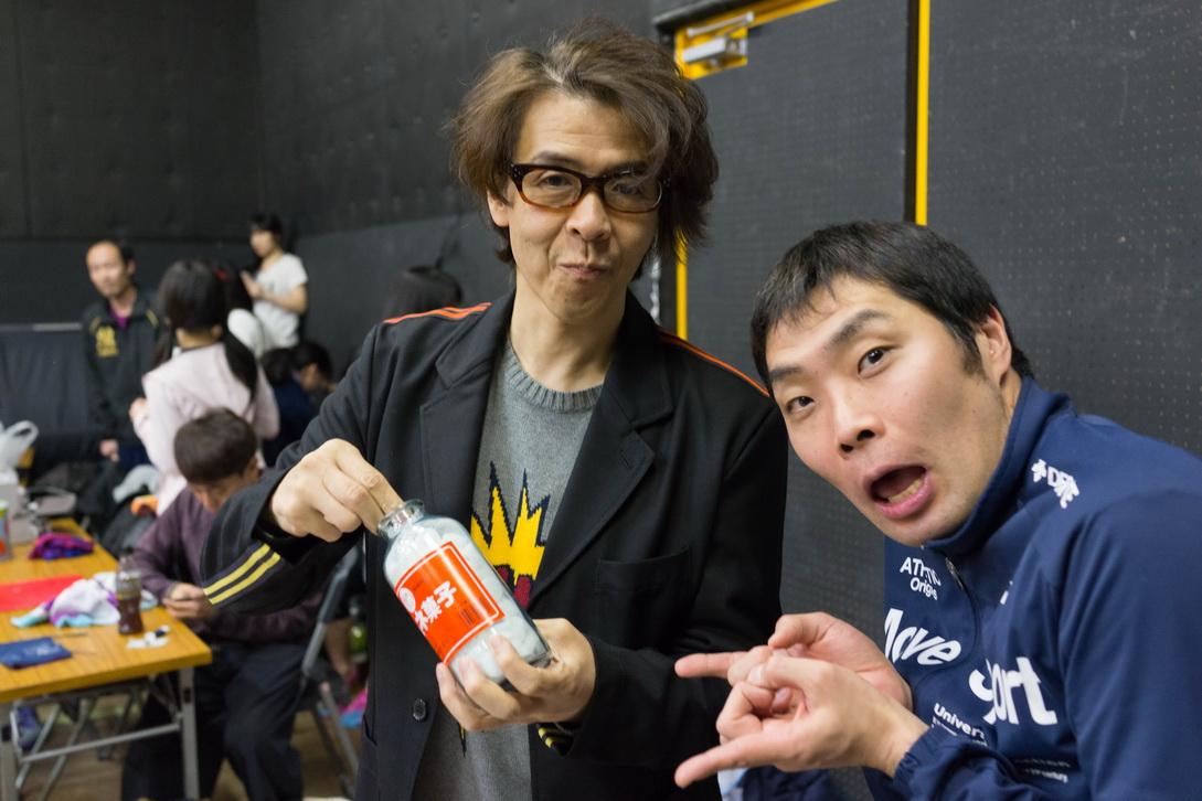 http://www.gobumori.com/picture/DSC05250.jpg