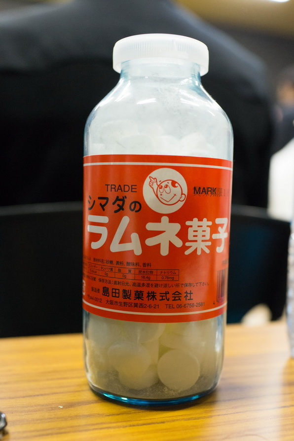 http://www.gobumori.com/picture/DSC05255.jpg