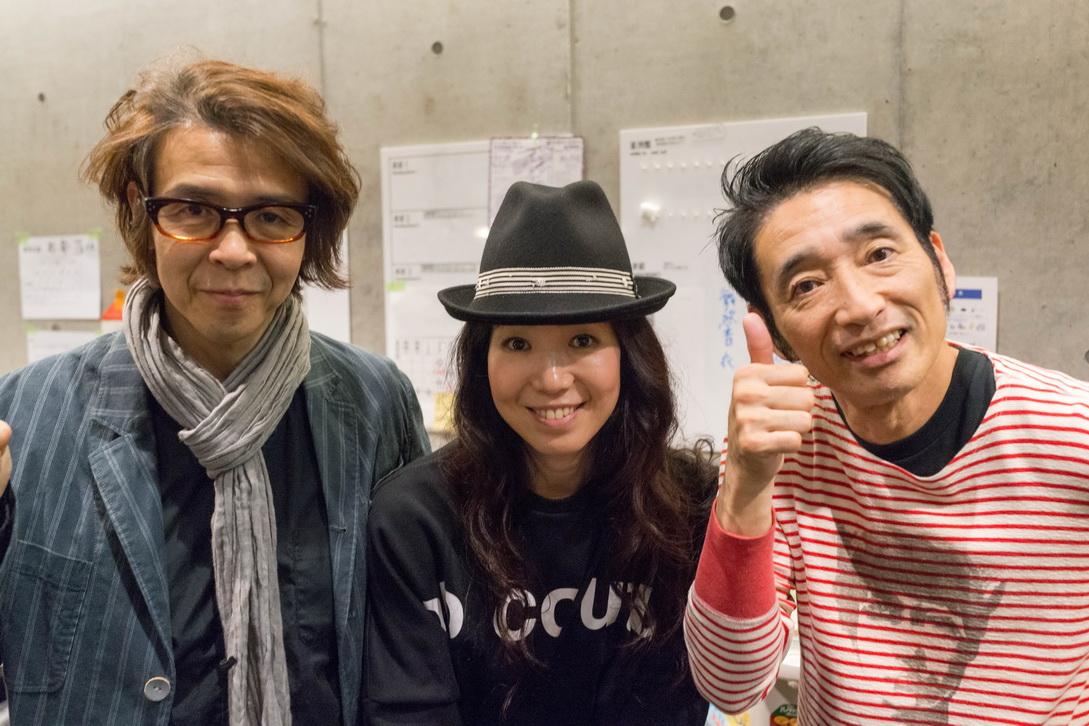 http://www.gobumori.com/picture/DSC05389.jpg