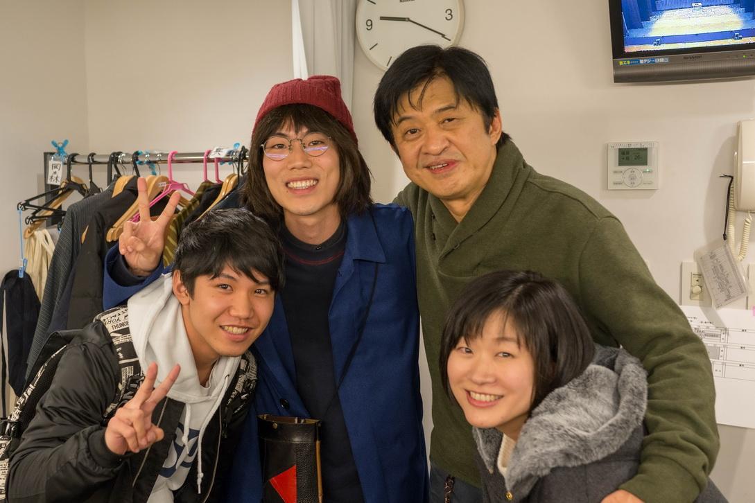 http://www.gobumori.com/picture/DSC05405.jpg
