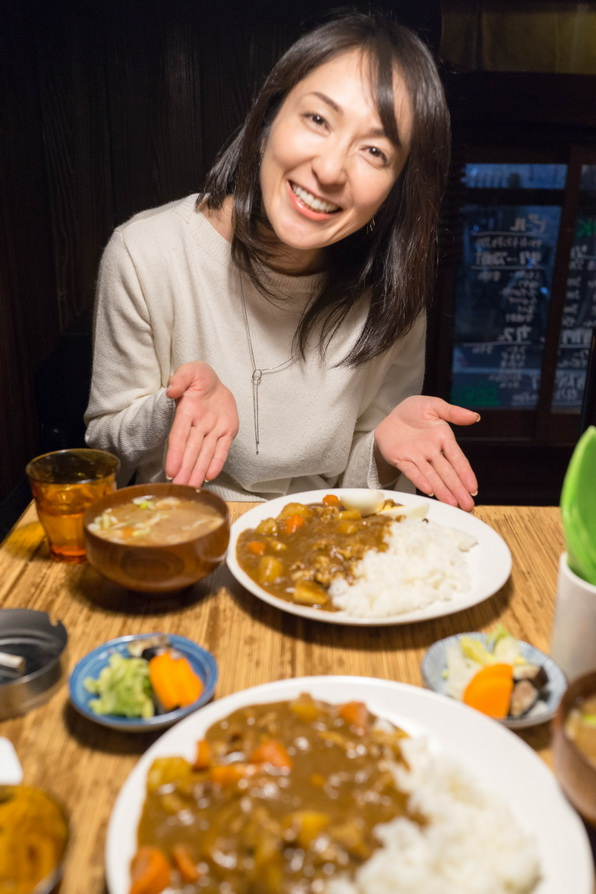 http://www.gobumori.com/picture/DSC05407.jpg