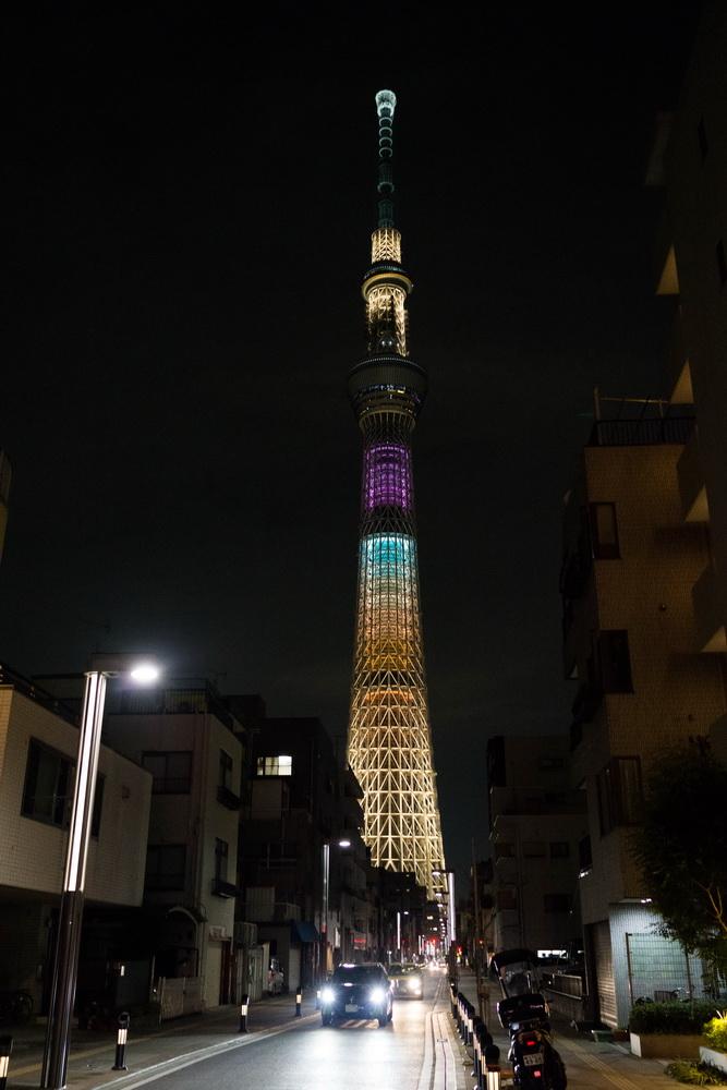 http://www.gobumori.com/picture/DSC06027.jpg