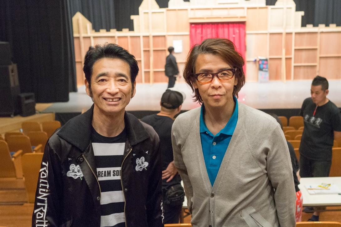 http://www.gobumori.com/picture/DSC06053.jpg