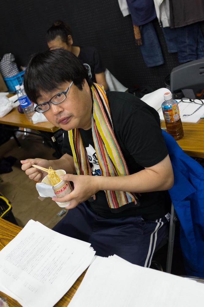 http://www.gobumori.com/picture/DSC06175.jpg