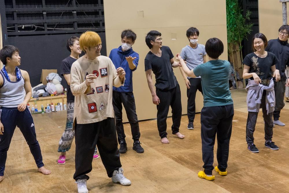 http://www.gobumori.com/picture/DSC06834.jpg