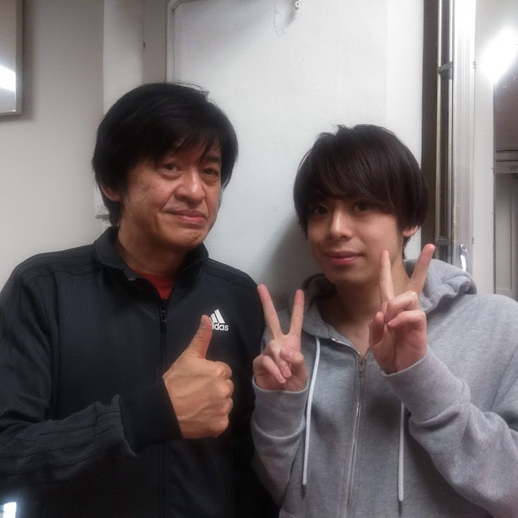 http://www.gobumori.com/picture/IMG_20190210_120134.jpg