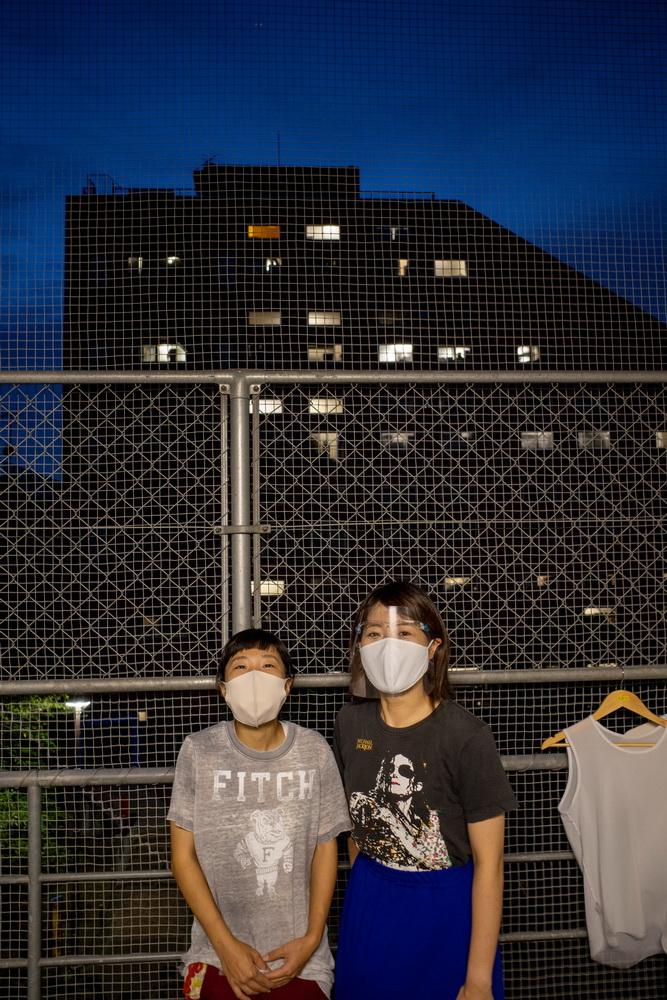 http://www.gobumori.com/picture/R0000114.jpg