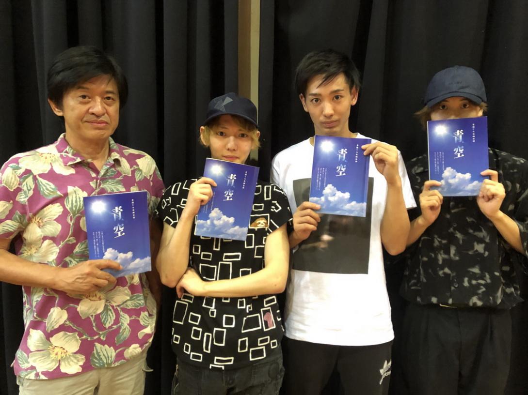 http://www.gobumori.com/picture/S__67706887.jpg