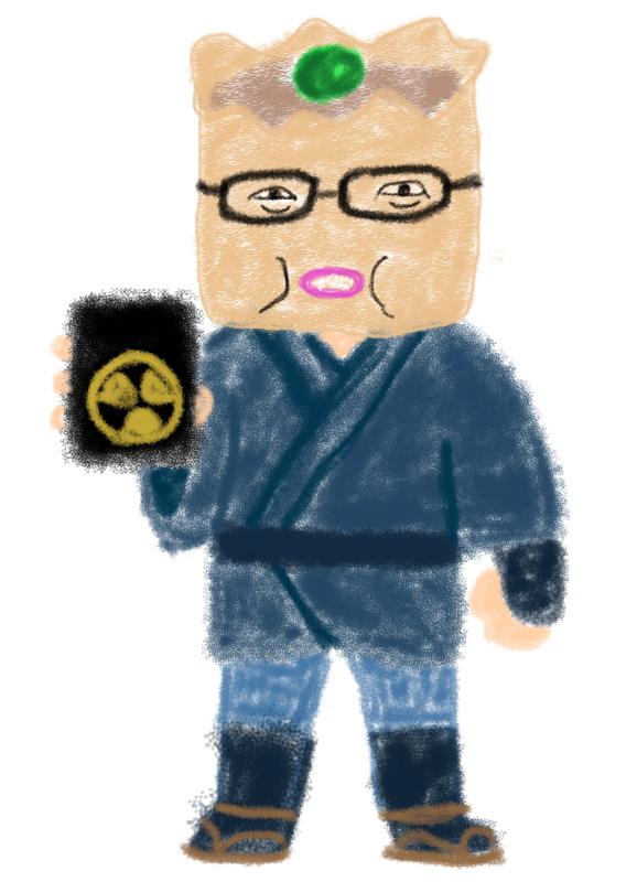 http://www.gobumori.com/picture/meganeshumai.jpg