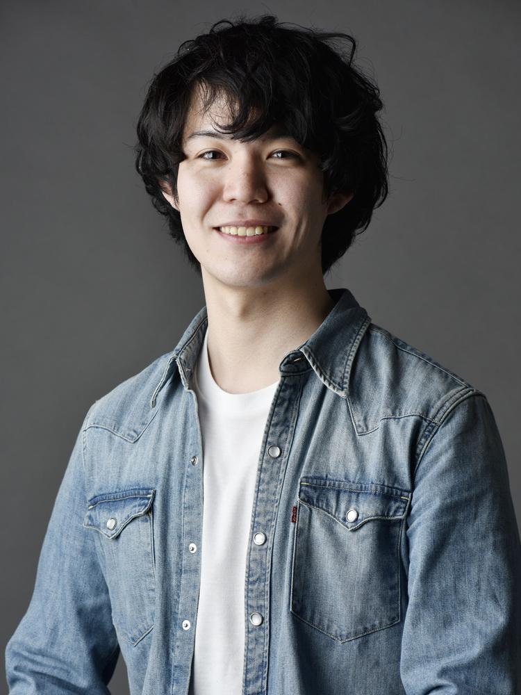 http://www.gobumori.com/picture/miura.jpg